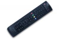 TV Fernbedienung - Typ 7