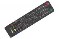 TV Fernbedienung - Typ 21