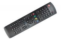 TV Fernbedienung - Typ 17