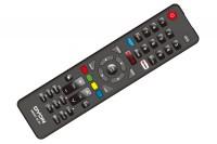 TV Fernbedienung - Typ 23