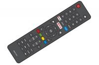 TV Fernbedienung - Typ 19