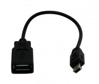 USB Adapterkabel für DYON DVD Player