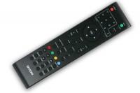 TV Fernbedienung - Typ 2