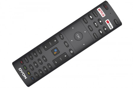 TV Fernbedienung - Typ 26